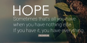 hope facebook timeline covers