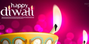 happy diwali best wishes fb covers