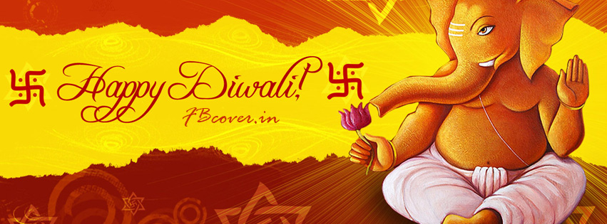 happy deepavali fb covers