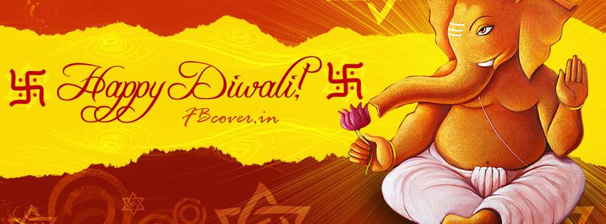 happy deepavali fb covers