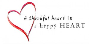 thankful heart fb covers