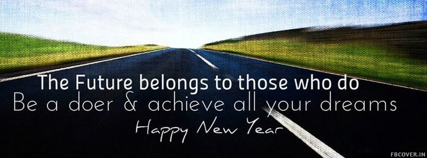 happy new year motivation