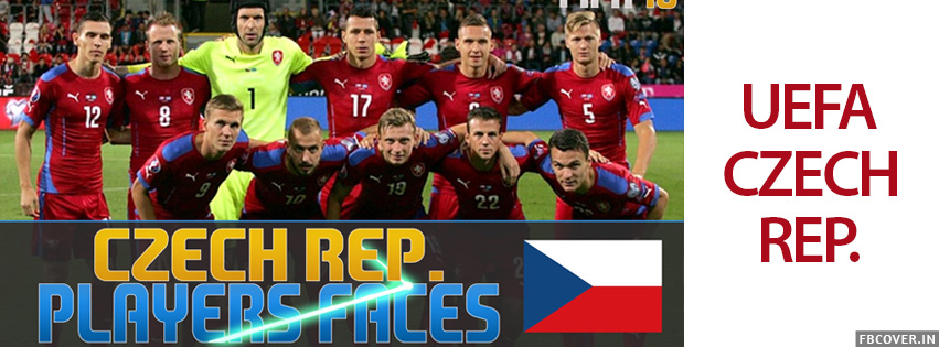 uefa czech republic
