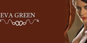 eva green facebook covers