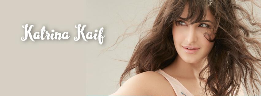 katrina kaif facebook cover