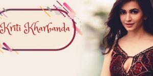 kriti karbanda cute facebook covers