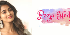 pooja hedge facebook covers