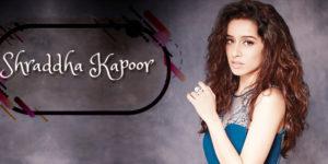 shraddha kapoor facebook cover