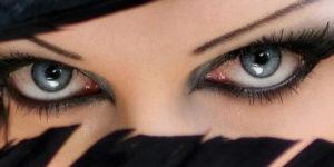 dashing eyes fb cover