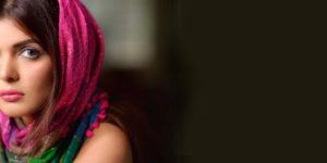 Indian model facebook Covers