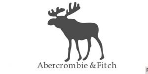 Abercrombie And Fitch fb cover