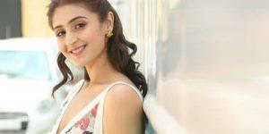 dhvani bhanushali vaaste fb cover