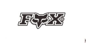 fox racing fb cover
