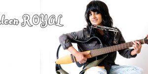 jasleen royal fb cover photo