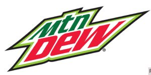 Mountain dew fb cover