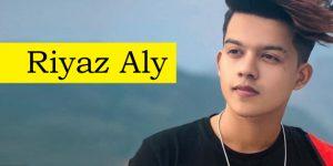 riyaz aly fb cover