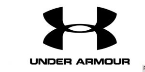Under Armour FB Cover