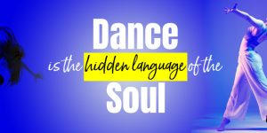 dance is the hidden language of the soul, dance soul quotes