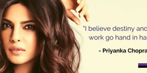 priyanka chopra quotes,