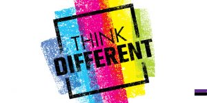 think different quotes