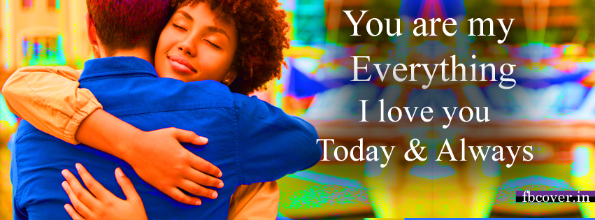 you are everything to me quotes for him