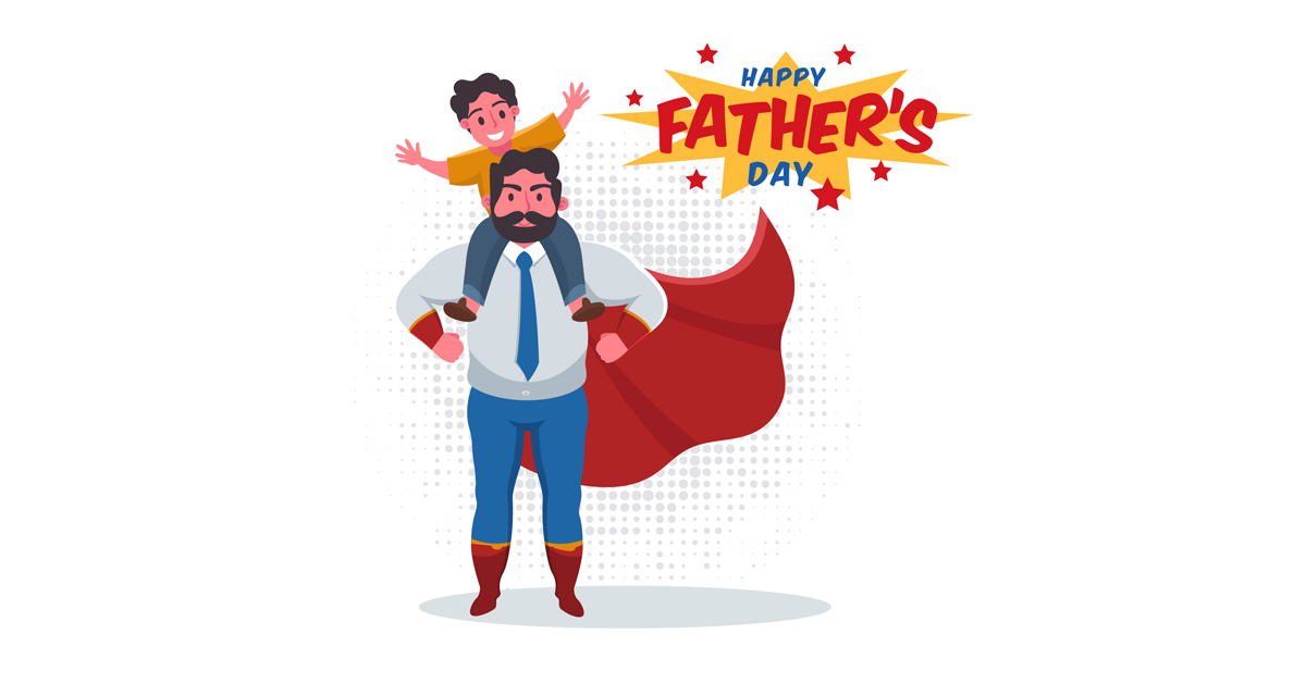 happy fathers day quotes wishes and images